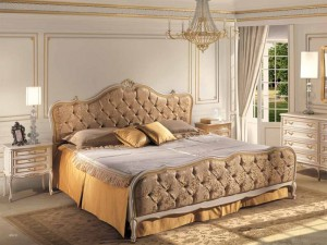 Angelo Cappellini-Bedrooms-tumba 208-3_krovat 7034-21I_zerkalo 217_komod 212
