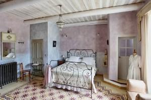 dizajjn-interera-spalni-foto_133145