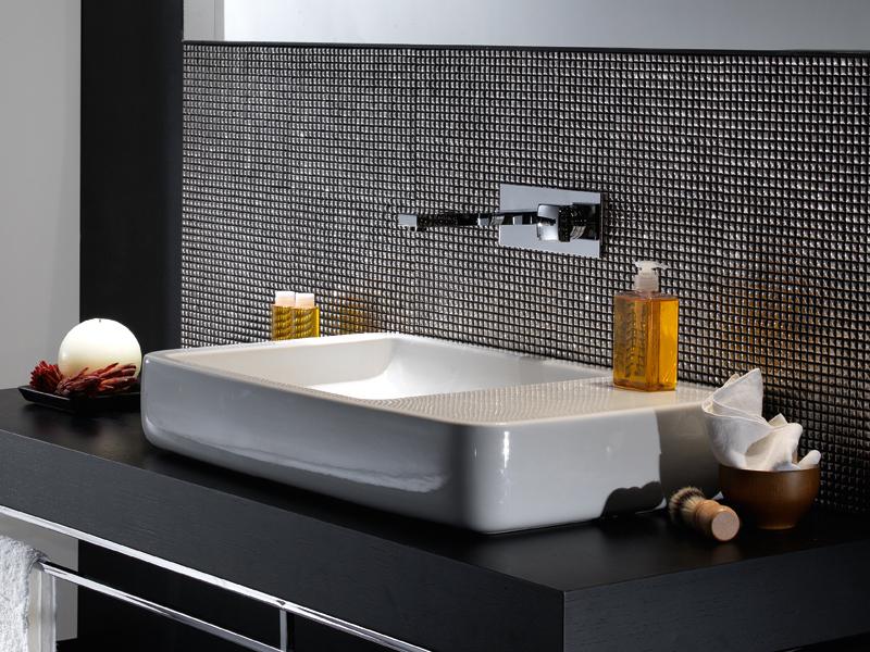 Современные умывальники дизайн ванной
