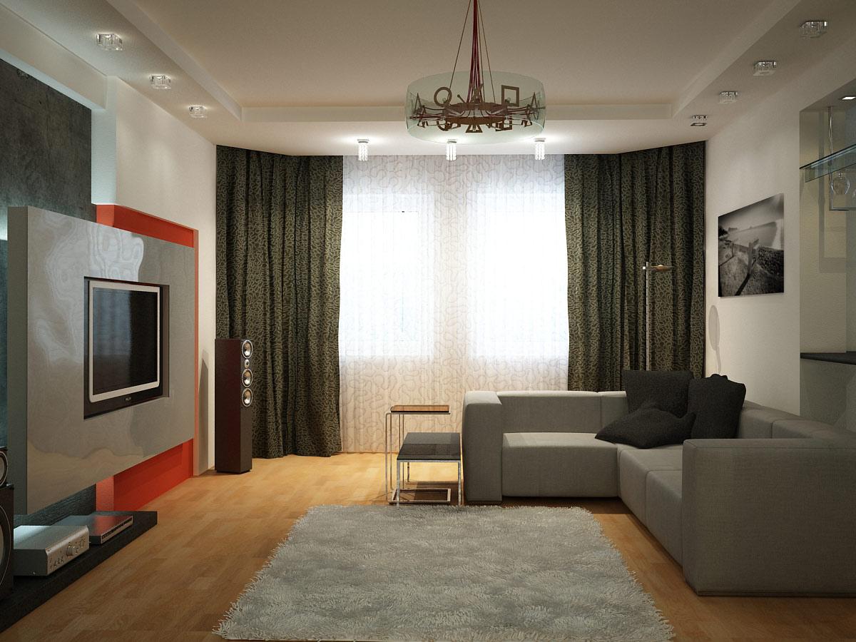 Ремонт в квартире своими руками дешево и красиво фото