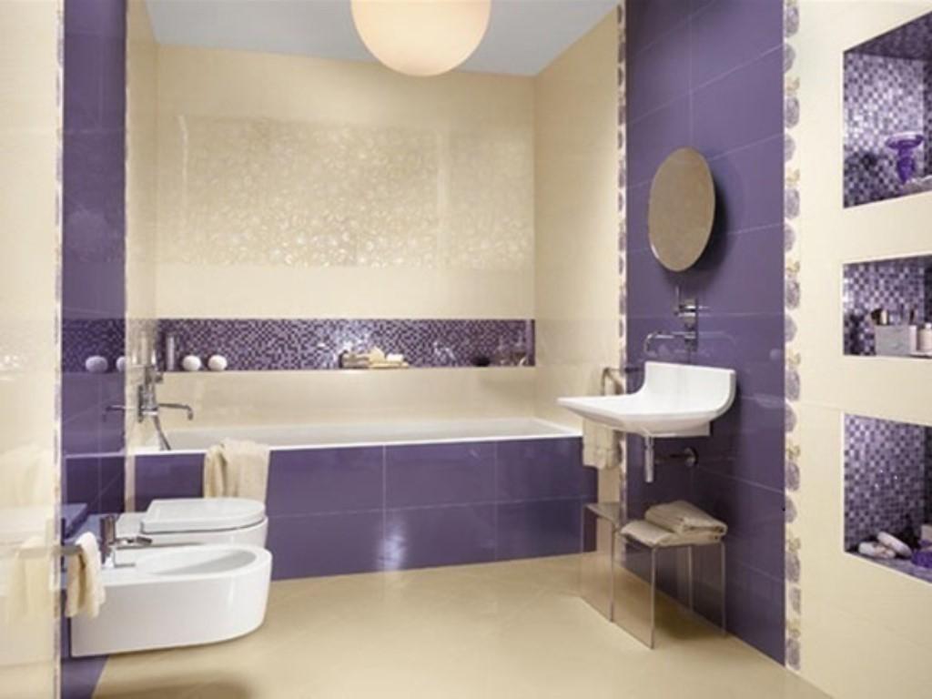 Дизайн ванны мозаика фото