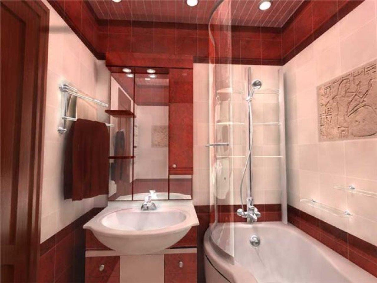 Ремонт и дизайн комнат в