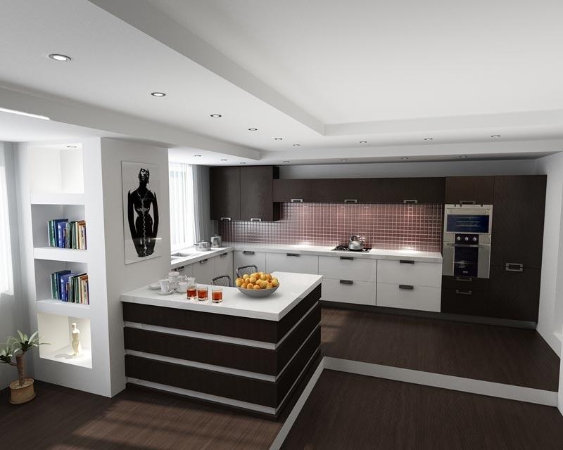 Перепланировка двухкомнатной квартиры дизайн