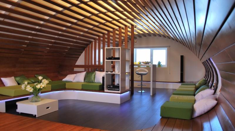 Дизайн квартиры внутри фото своими руками не дорогой 38