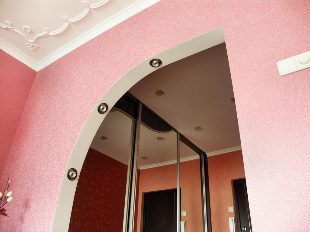 Дизайнерский ремонт квартир в Москве: цены на ремонт и