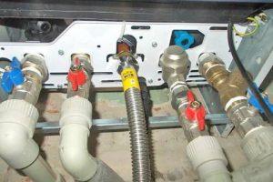 Podklyuchenie-gazovogo-kotla-300x200