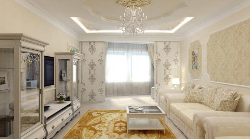 дизайн гостиной 20 кв м фото интерьер гостиной комнаты 20 метров