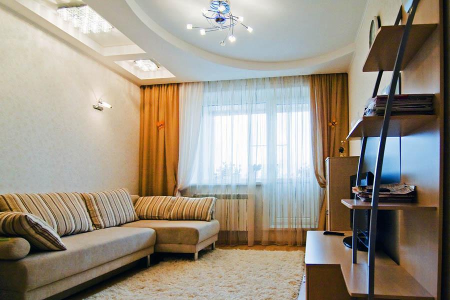 интерьер гостиной комнаты фото в современном стиле эконом класса