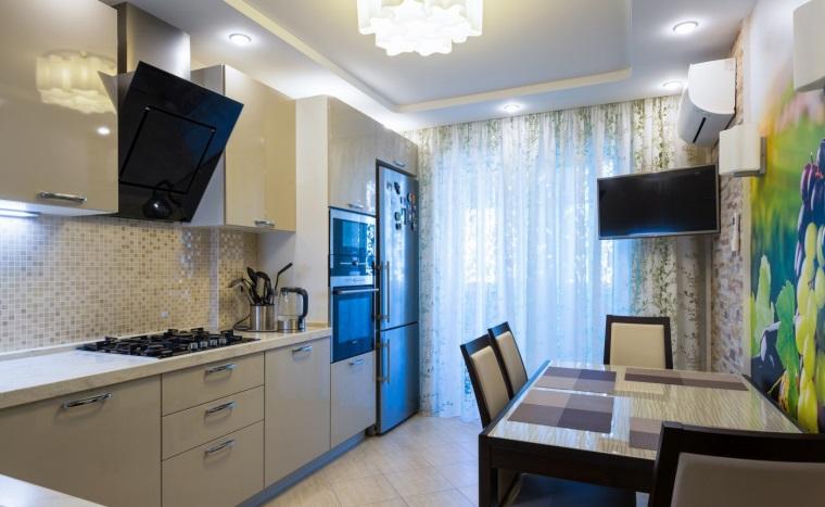 Г екатеринбург ремонт квартир - Сделать ремонт в квартире