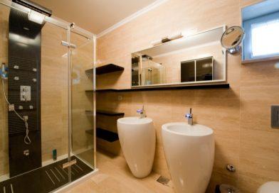 Ванная комната 4 кв метра: фото дизайна