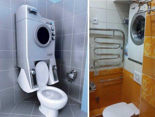 ванная комната 4 кв метра дизайн фото 100 ремонт квартир фото