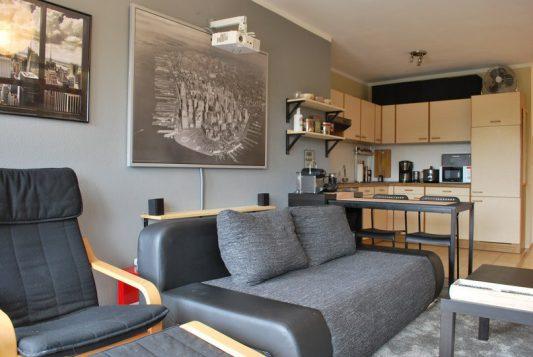 Планировка однокомнатной квартиры 40 кв м фото