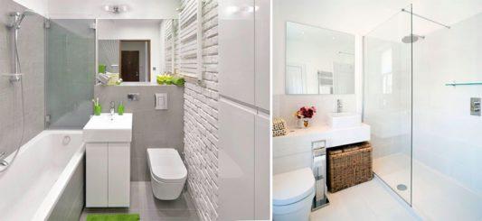 Интерьер ванной комнаты совмещенной с туалетом 4 кв м фото