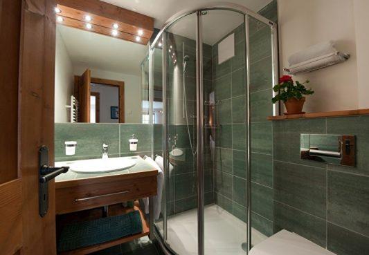 Отделка ванной комнаты плиткой 4 кв м: фото дизайн