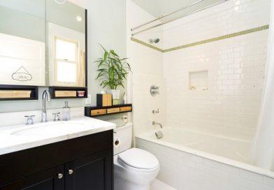 Ванная комната 6 кв м: дизайн, фото, санузел совмещенный с туалетом