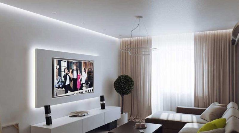 интерьеры гостиной фото просто и со вкусом 18 метров