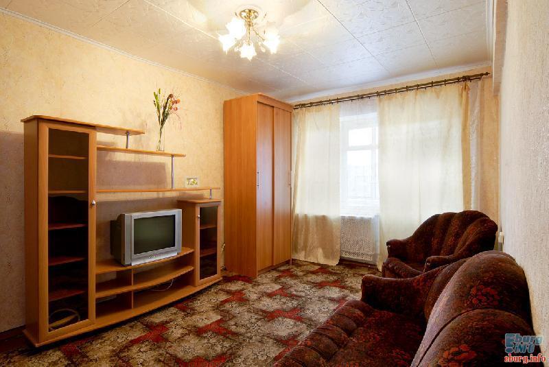 интерьер зала в квартире фото 17 кв м прямоугольная
