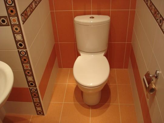 кафель в туалете дизайн фото