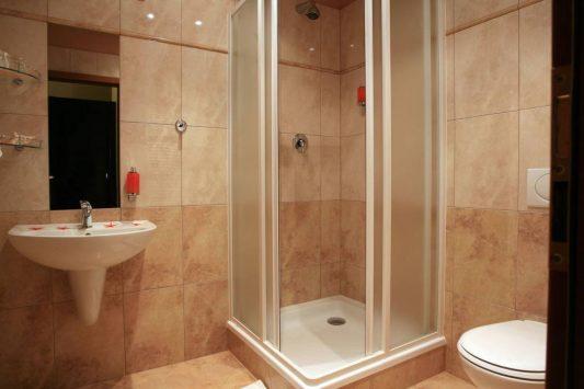 красивые ванные комнаты фото в квартире