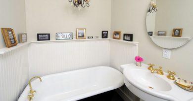 ванные комнаты дизайн фото в квартире маленькие