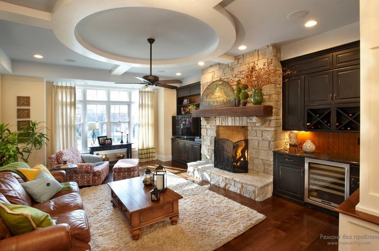 Дизайн дома внутри вдохновляющие примеры интерьеров