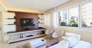 Мягкая мебель: Диван